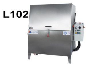 Magido L102