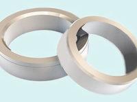 Заготовки для седел из металлокерамики
